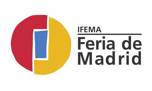 Logo IFEMA