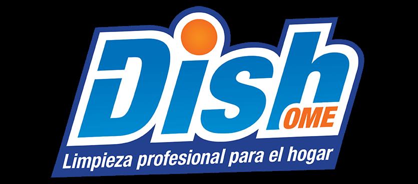 DISHome franquicias de droguerías de calidad. Productos profesionales en formato doméstico.