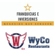 WyCo-Restaurants-Franquicias-Inversores