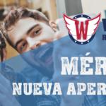 Apertura WyCo Restaurants Mérida