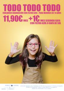 PerfectVisions-campña-infantil-2020